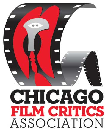 Chicago Film Critics