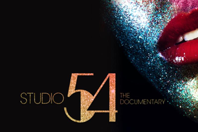 Studio 54 The Documentary ★★★½