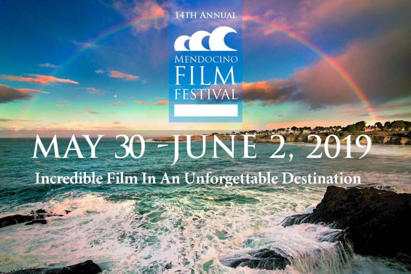 Mendocino Film Festival 2019: A Conversation with Claudia Puig—A Film Critic's View as a Narrative Jury Member