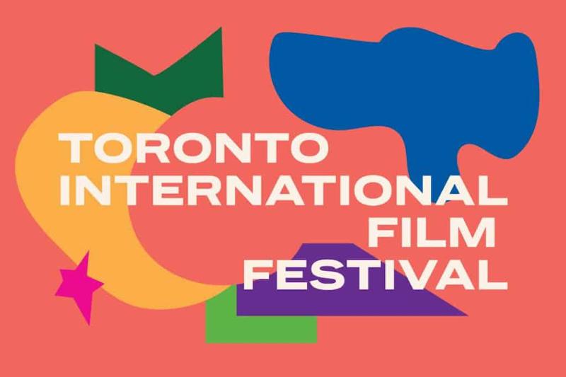 Toronto International Film Festival 2019 Documentary Lineup