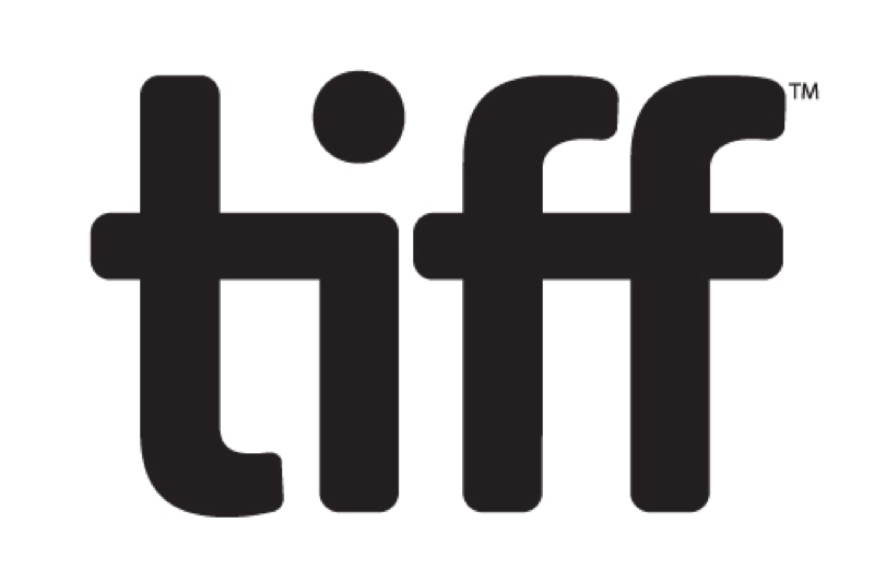 TIFF Update: Joaquin Phoenix to Receive Tribute Actor Award