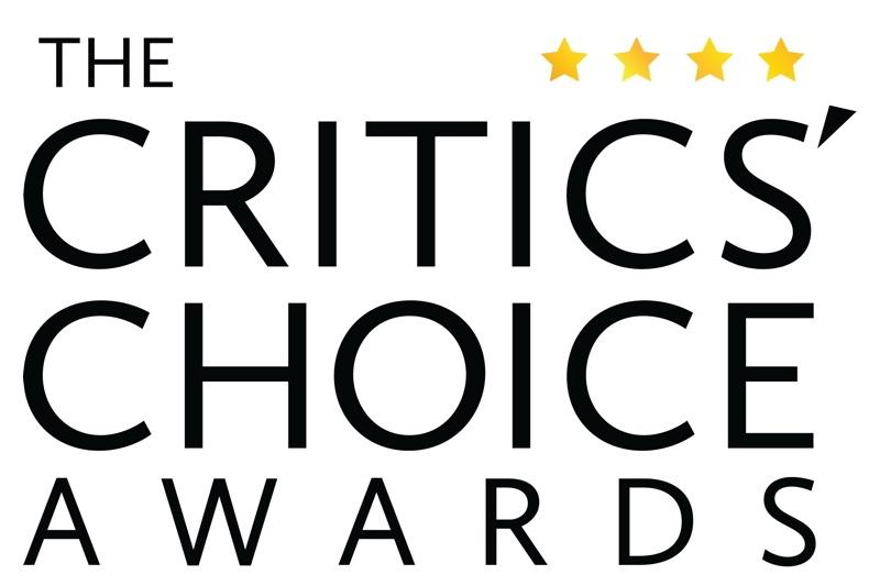 Critics' Choice Awards 25th H360 Radio Podcast