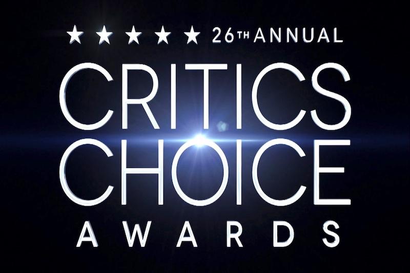 Women Take Top Prizes at Critics Choice Awards (RogerEbert.com)