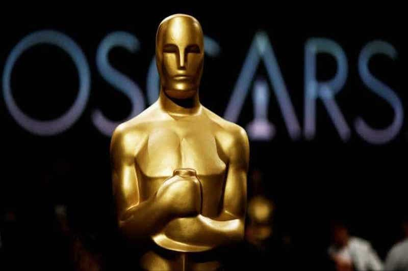 93rd Academy Awards, A View from an Accredited Oscar Press Member