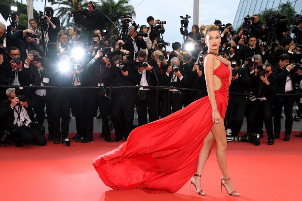 74th Cannes Film Festival, an Accredited Press Member's Preview