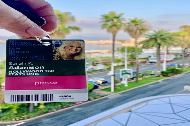 Cannes Film Festival Re-Cap-Annette, Jungle Cruise & Stillwater  H360