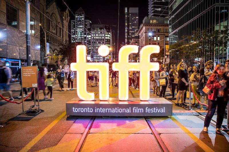 46th Toronto International Film Festival 28 Most Anticipated Films